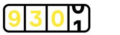 Длительный тест Kia Optima: подведение итогов