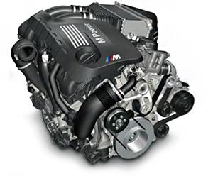 Битва года: BMW M3 против Mercedes-AMG C63. Фото 8