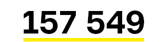 Главные числа автомобильного 2016 года. Фото 15
