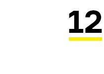 Главные числа автомобильного 2016 года. Фото 3