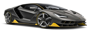 Тест-драйв Lamborghini Aventador S, после которого нужно заново учиться жить. Фото 4