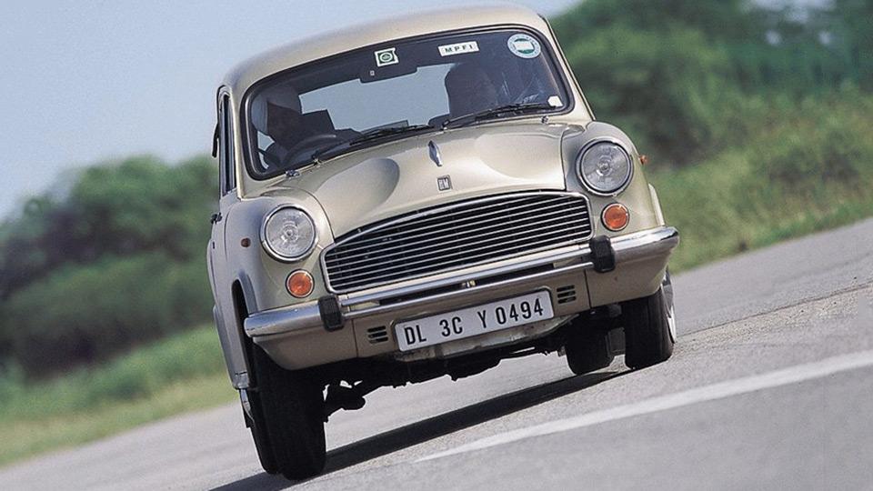 Peugeot приобрела индийского производителя автомобилей