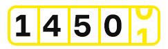 Длительный тест крутейшего «корейца»: прощание сG90 изнакомство сG90 L