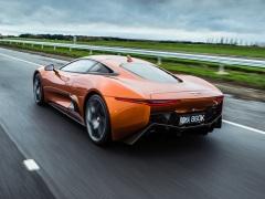 Компания подготовила спецверсию спорткара набазе хардкорной Evora Sport 410