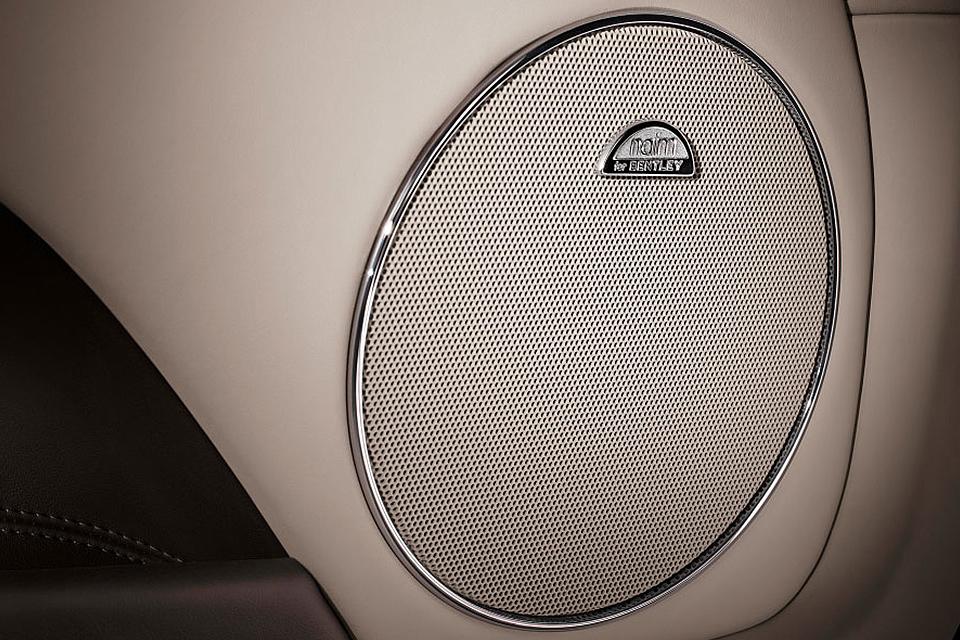 Самые дорогие (икрутые) аудиосистемы вмашинах . Фото 6