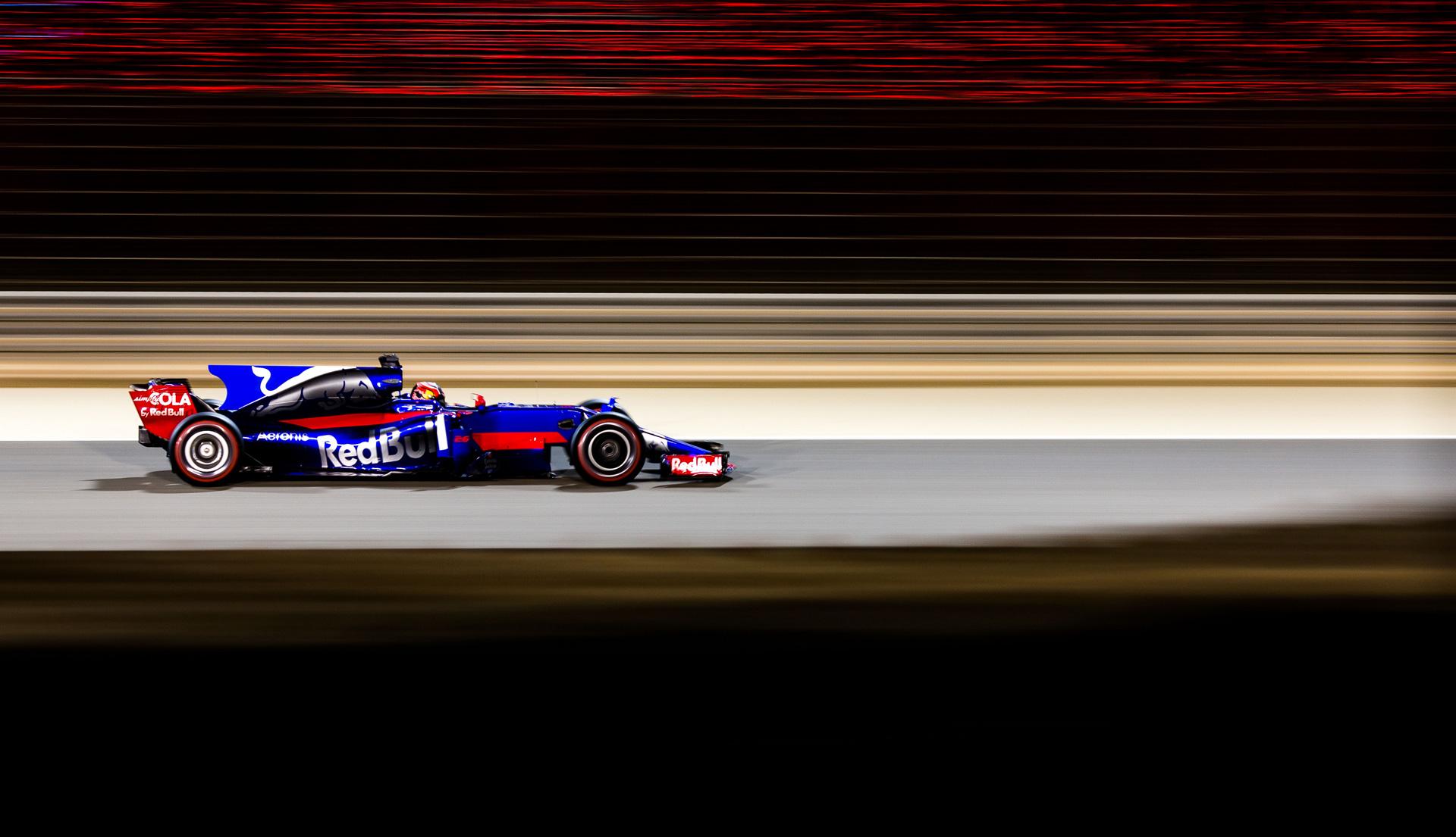 Как наГран-при Бахрейна тревожные симптомы превратились вдиагноз для Mercedes. Фото 11