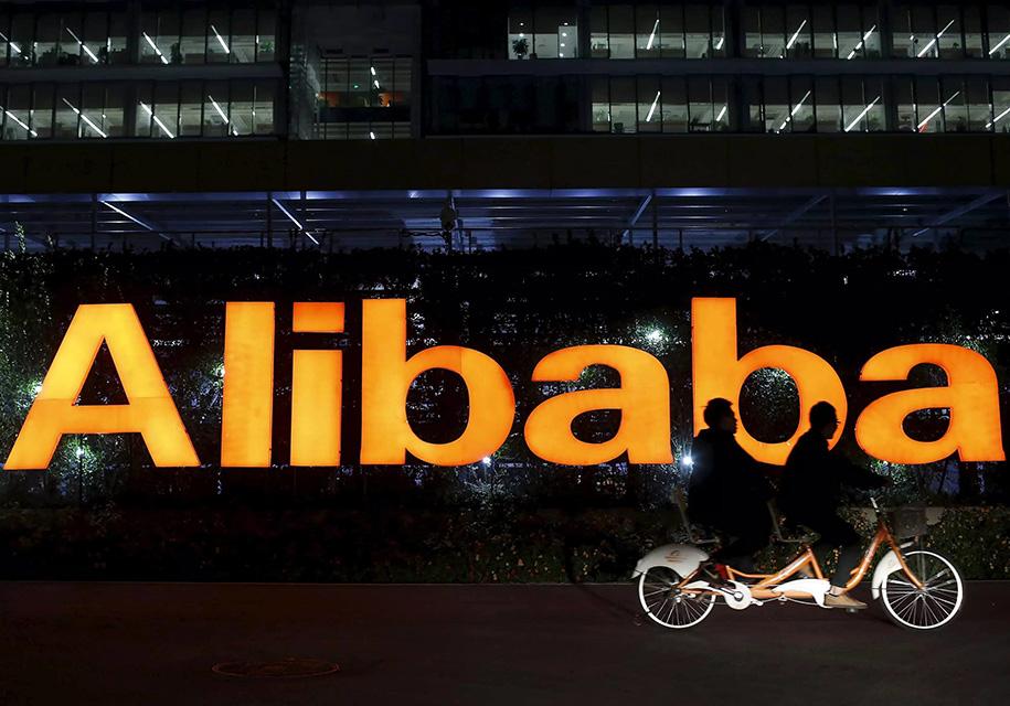 Alibaba начнет продажу авто и кредитование через интернет, минуя дилеров
