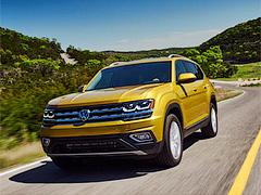 [Первый тест VW Atlas (Teramont) — очень большого кроссовера от Volkswagen](https://motor.ru/testdrives/vwterramont.htm)