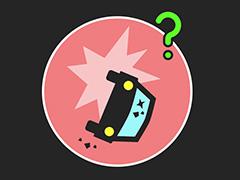 [Тест: угадай причину невероятной (но реальной!) аварии](https://motor.ru/lab/crashquiz.htm)