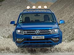 [Тест-драйв VW Amarok с дизельным мотором V6](https://motor.ru/testdrives/amarok.htm)