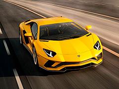 [Тест-драйв Lamborghini Aventador S, после которого нужно заново учиться жить](https://motor.ru/articles/lamborghiniaventadors.htm)