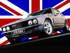 [Гордость Британии: 10 выдающихся (и это объективно) британских машин](https://motor.ru/selector/top10britain.htm)