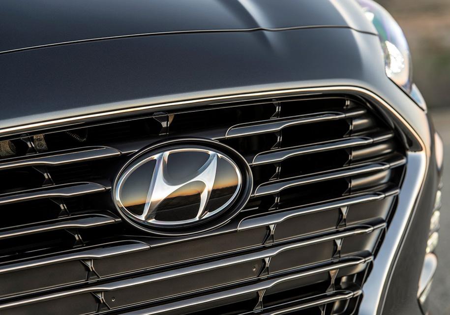 Хёндай купит Фиат Chrysler Automobiles— Большие перемены