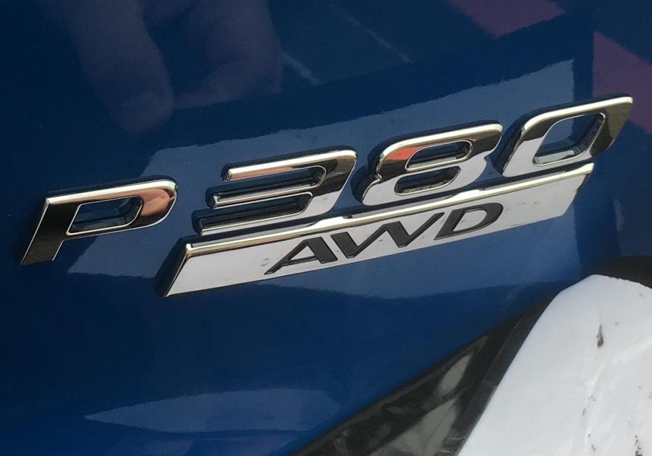 Jaguar и Land Rover поменяют систему обозначения своих моделей - Jaguar