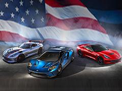 [Выбираем величайший американский суперкар всех времен](https://motor.ru/selector/ussupercars.htm)