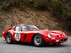 [Величайшие машины Италии: 10 автомобилей, ради которых можно отдать все](https://motor.ru/selector/10italiancars.htm)