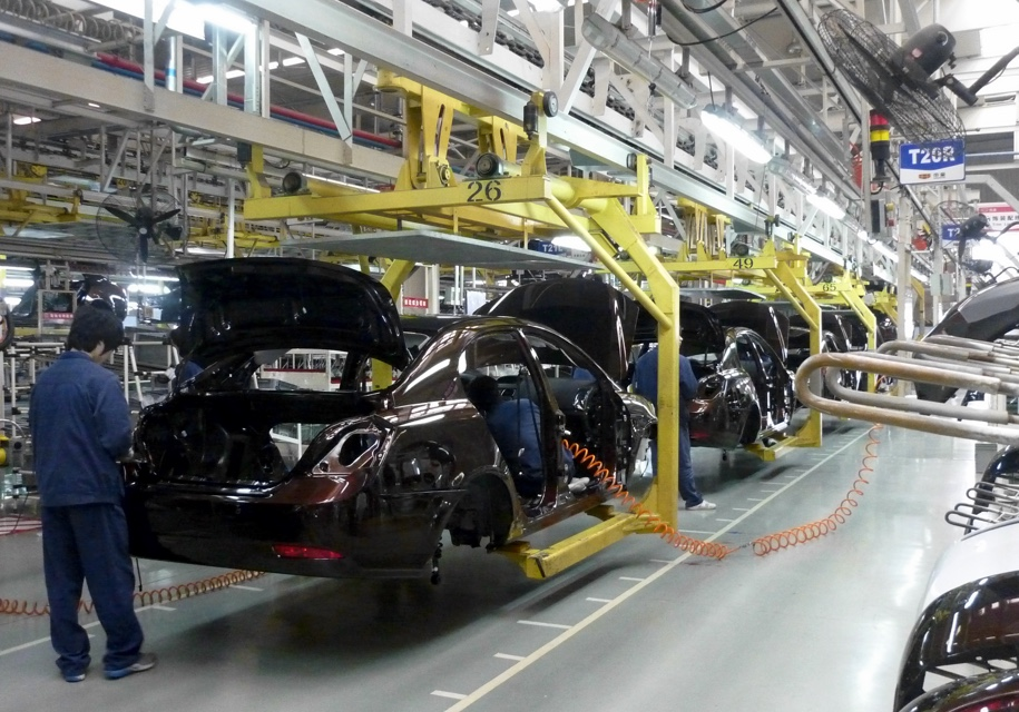 emerging trends in automobile industry Harness the expertise and knowledge of the people who know your products best to capture more detailed in-store insights understand how placement and adjacencies affect your product perception and sales by capturing stock levels, planogram compliance, facing counts, and other key on-shelf indicators.
