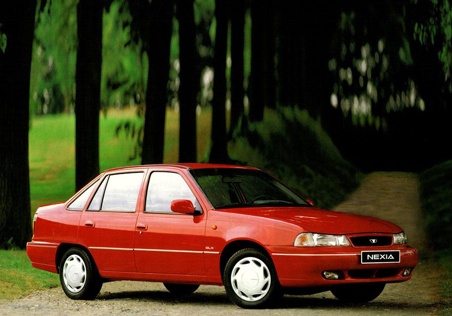 ВТуркменистане введен устный запрет нацветные автомобили class=