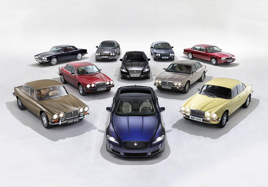 годы появления эволюция автомобилей фото точно узнать сколько