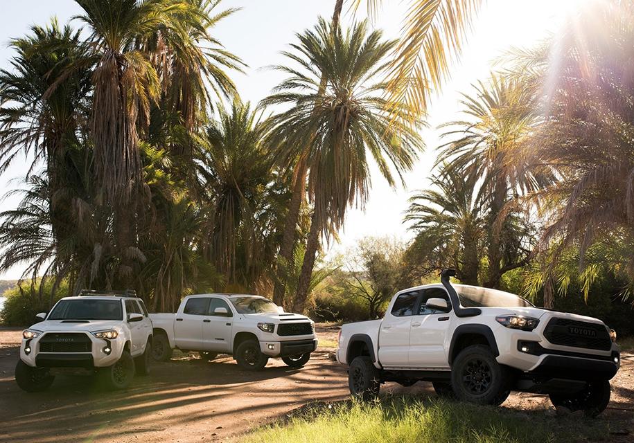 Forbes составил приблизительно рейтинг самых дорогих автомобильных брендов вмире