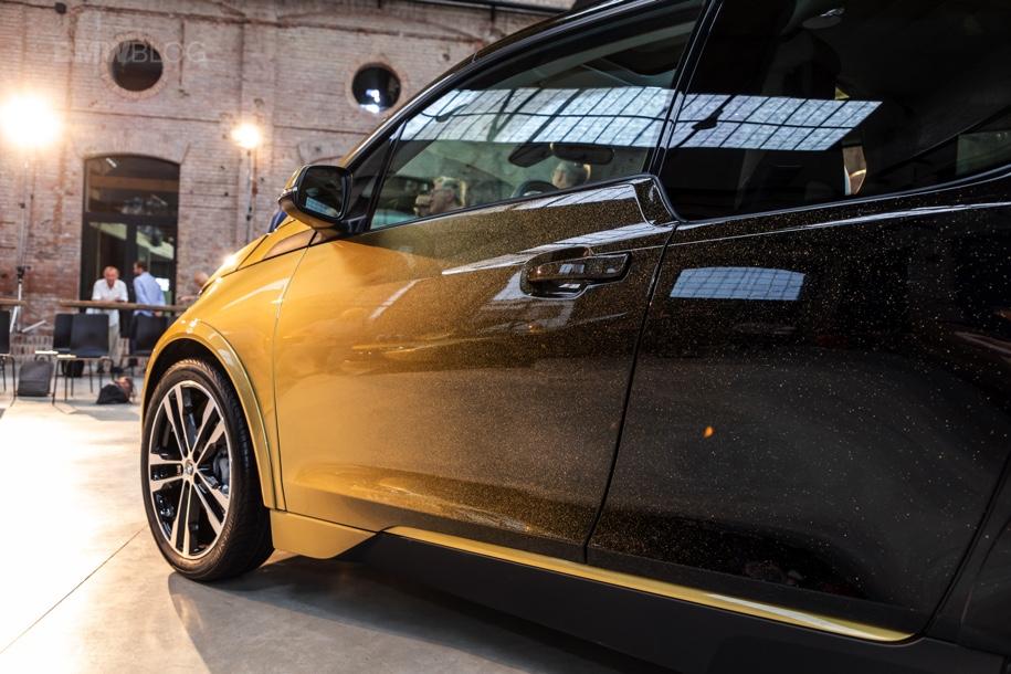 Фото BMWBlog