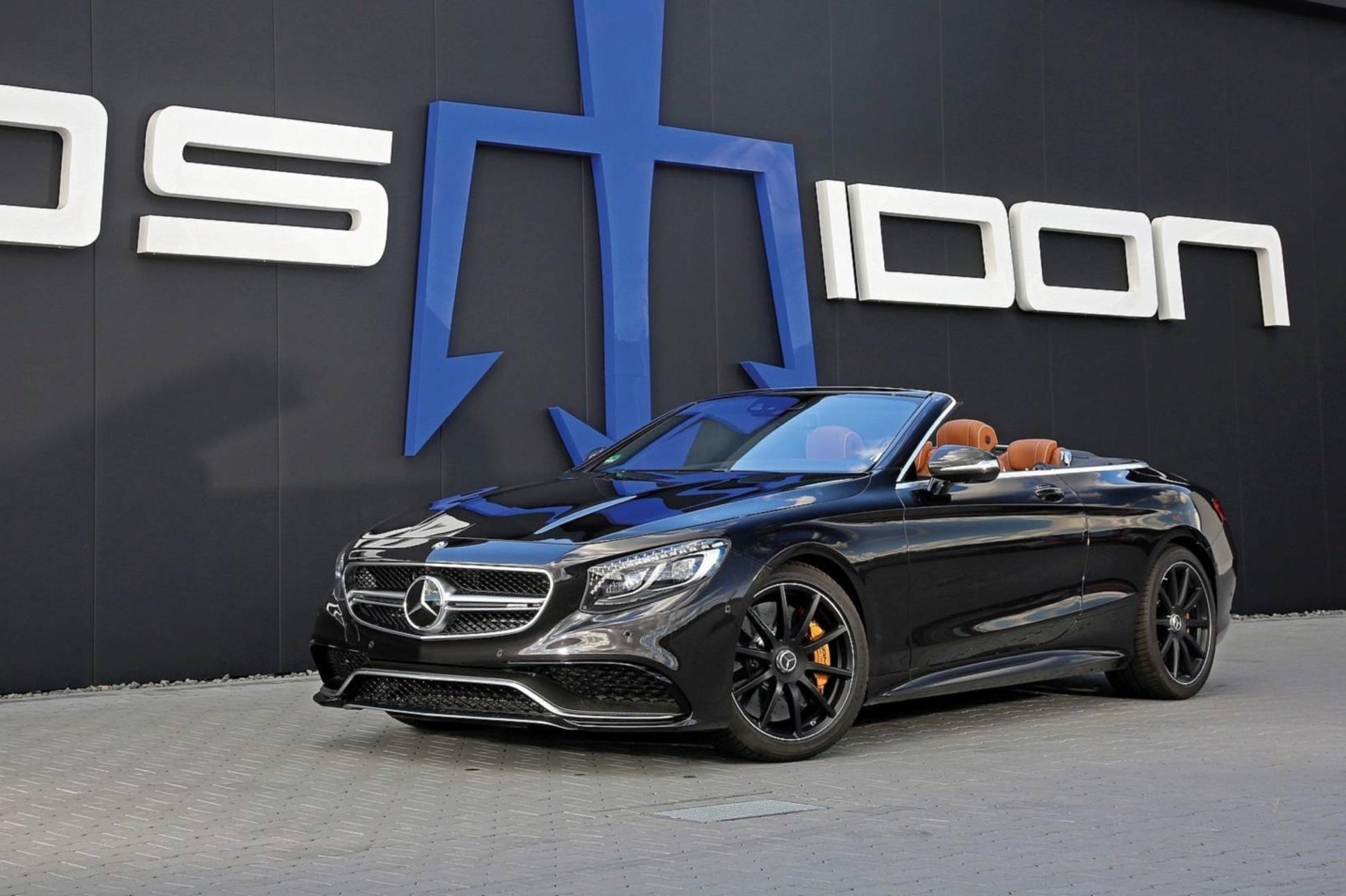 Шпионы сфотографировали Mercedes-Benz C-Class в кузове купе 25