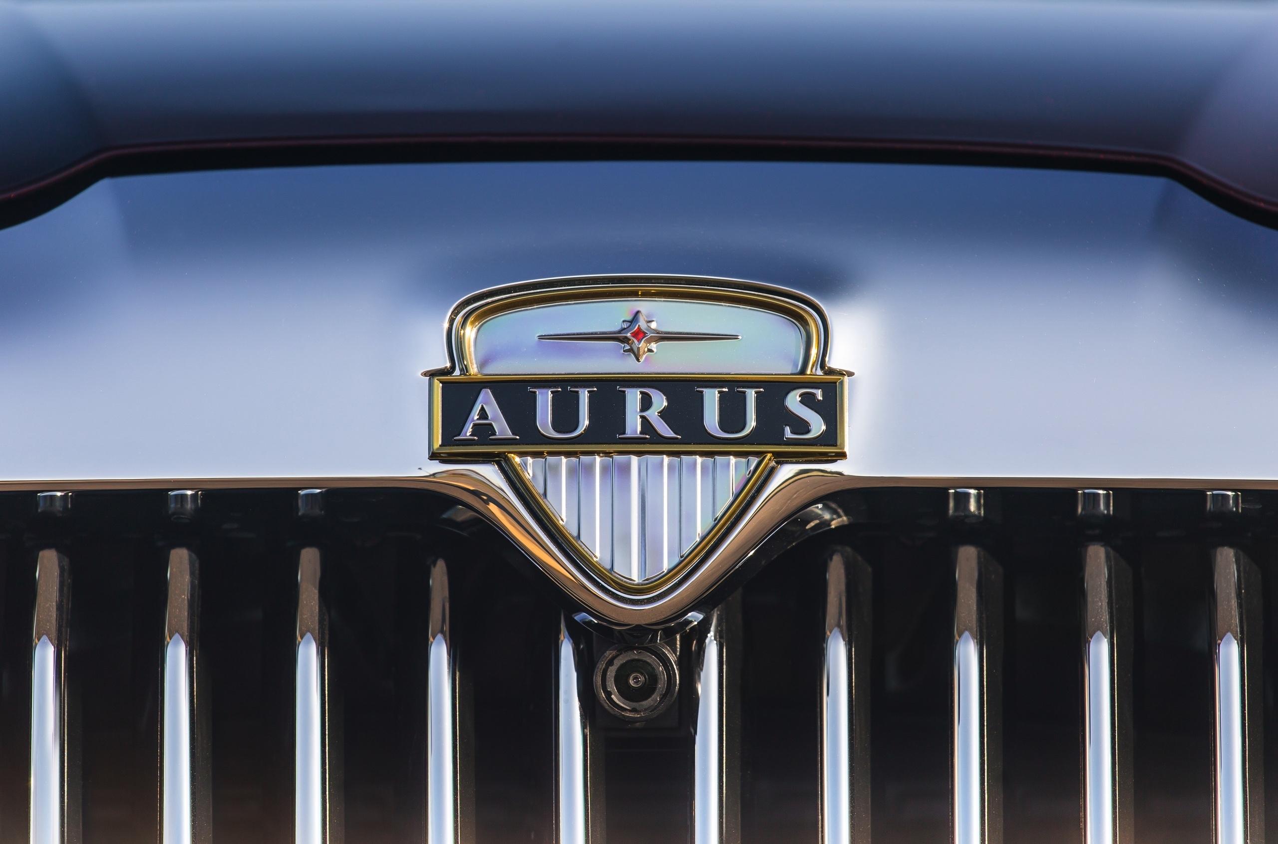 «Аурусы» станут дешевле за счет российских деталей