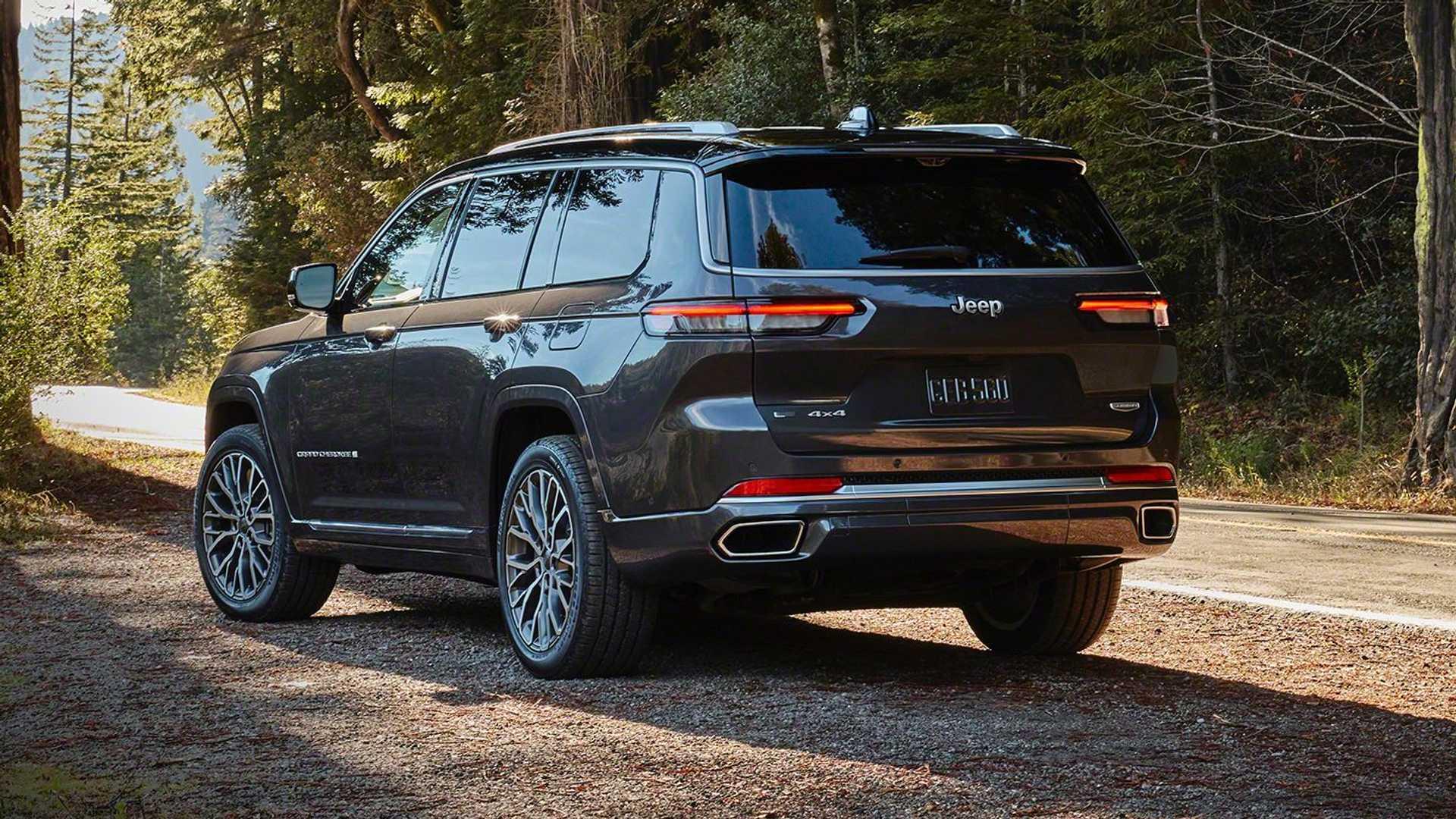 Индейцы заставляют Jeep отказаться от использования названия Cherokee