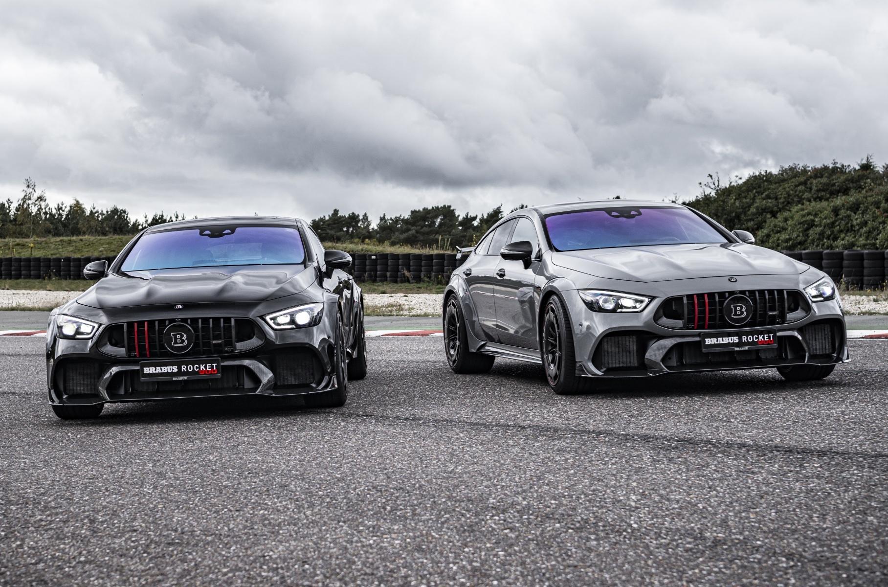 В Европе предложили запретить рекламу машин с бензиновыми и дизельными двигателями
