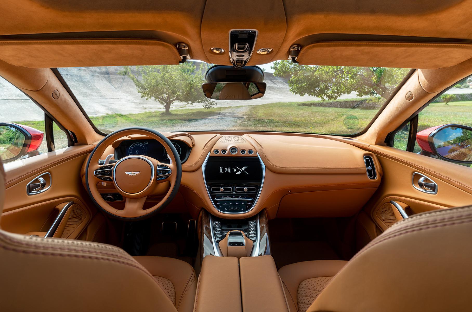 Посмотрите, какими автомобилями знаменит новый дизайнер Lada