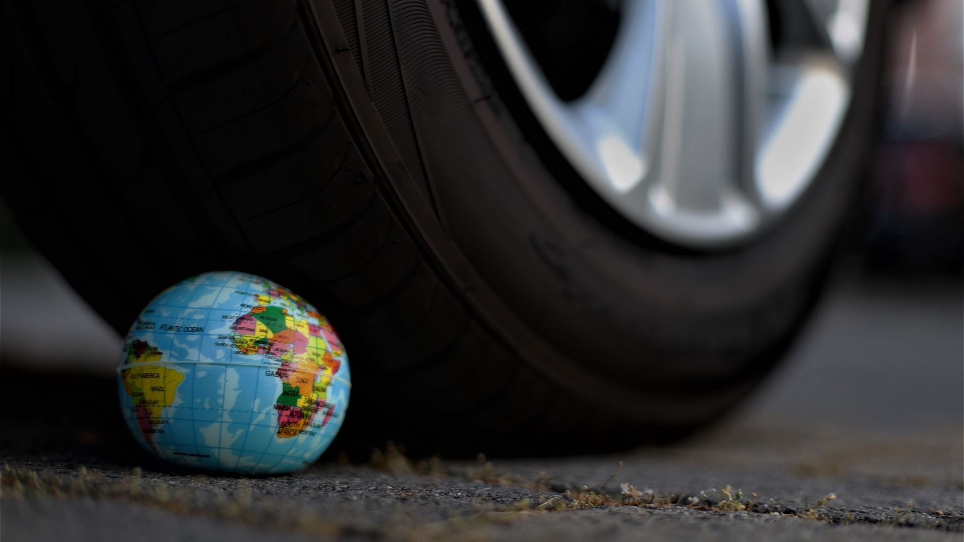 Audi, BMW, Daimler, Porsche и Volkswagen оштрафовали за сговор