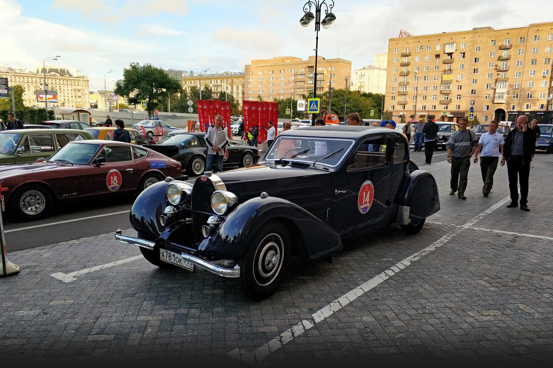 Автосалон москвы новые ломбарды в москве скупка золота