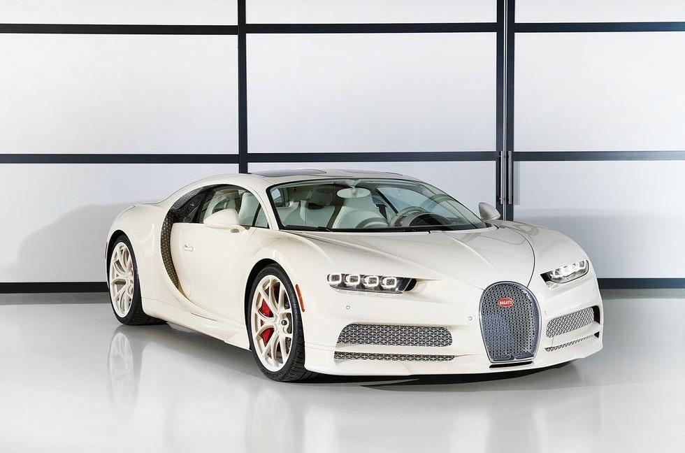 "Картинки по запросу ""Bugatti Chiron Hermes"""""