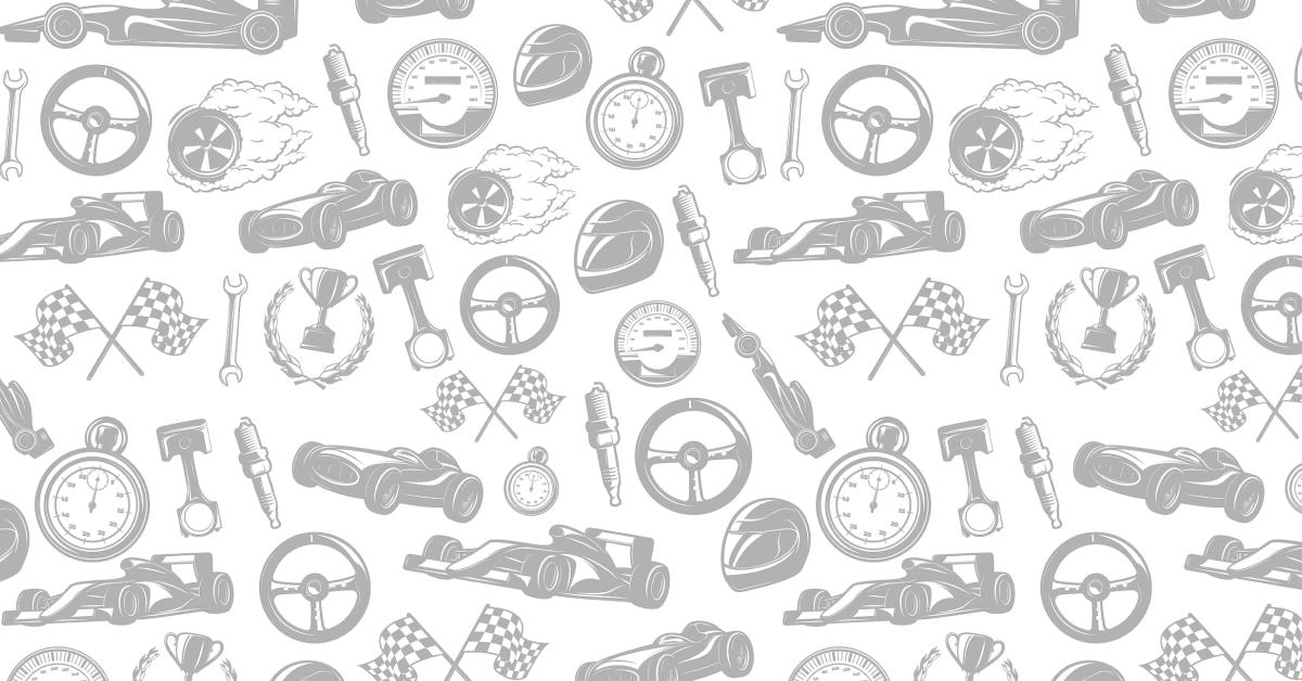 McLaren выпустила набор багажа по цене УАЗ «Патриот»