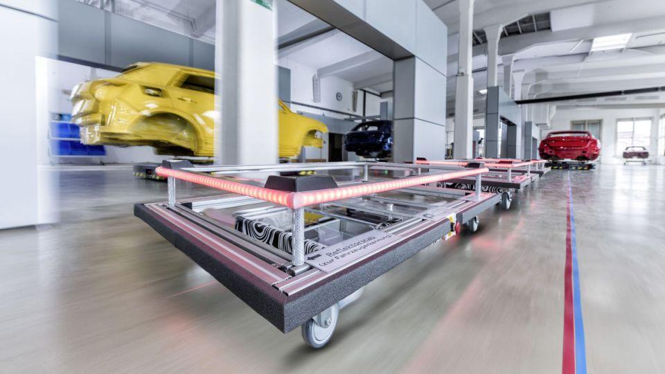 Конвейер для перемещения автомобилей транспортер угол наклона