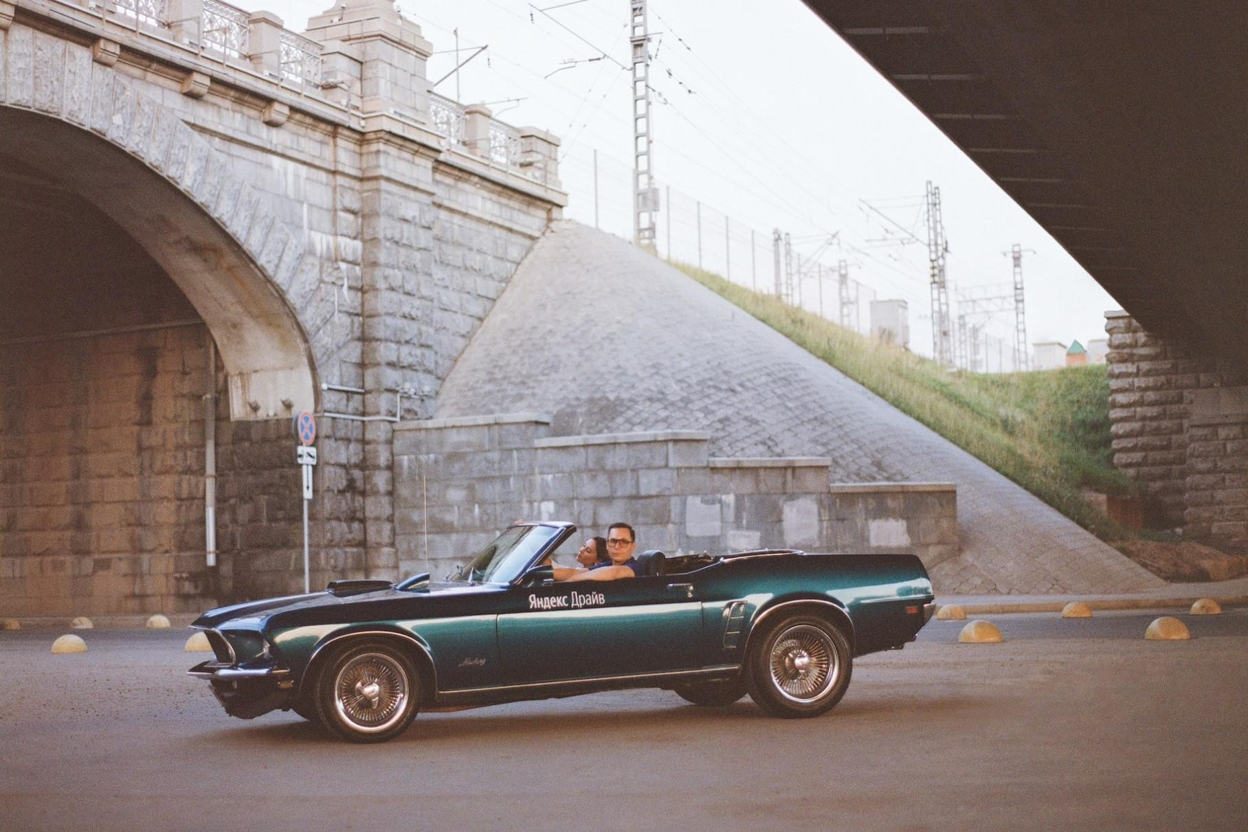 Ford mustang 1965 fastback яндекс great prices