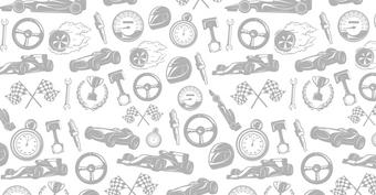 Тюнер AC Schnitzer переделал BMW X4 в патрульную машину