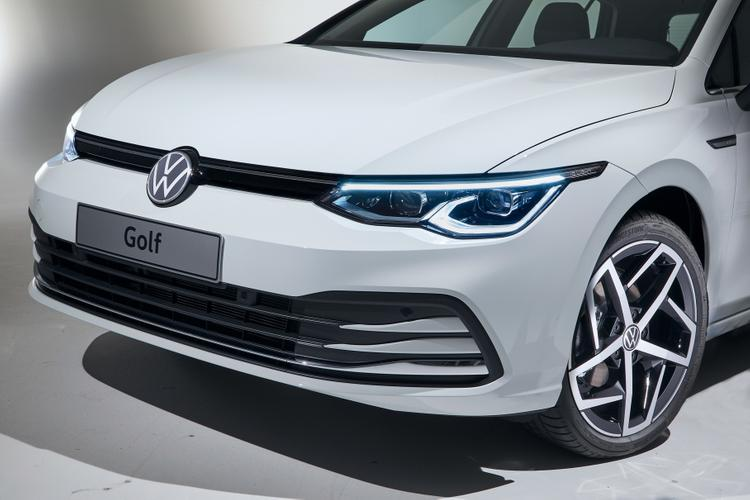 2020 - [Volkswagen] Golf VIII 4757e859b382718dfb3d81bf85263935f13e9ccd