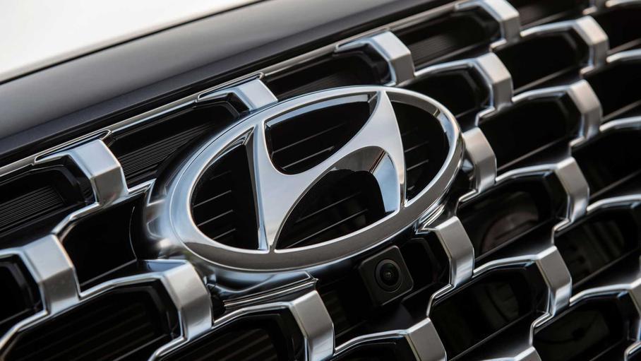 Hyundai прекратил разработку новых дизельных моторов